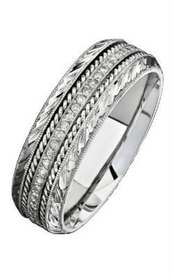 Natalie K Beau Ring NK15468-W product image