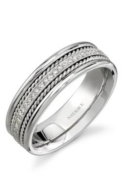 Natalie K Beau Ring NK15469-W product image