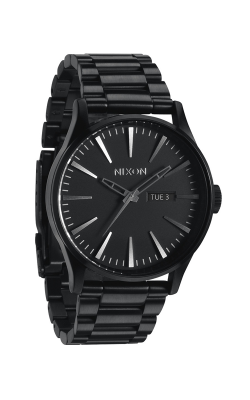Nixon The Sentry SS Watch A356-001