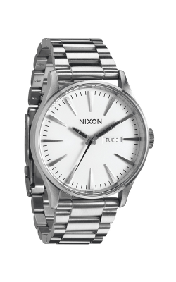 Nixon The Sentry SS Watch A356-100