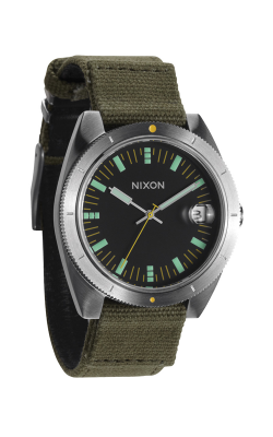 Nixon The Rover Watch A355-1089