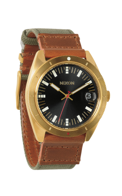 Nixon The Rover Watch A355-1432