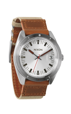 Nixon The Rover Watch A355-1430