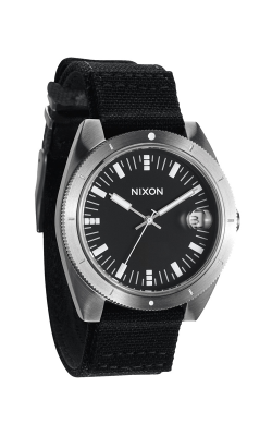 Nixon The Rover Watch A355-000
