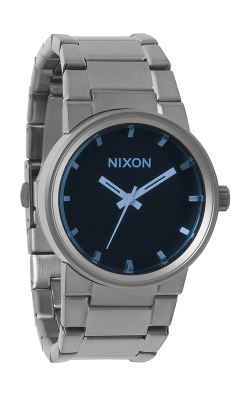 Nixon The Cannon Watch A160-1427