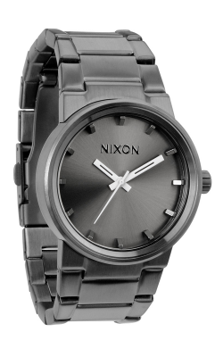 Nixon The Cannon Watch A160-632