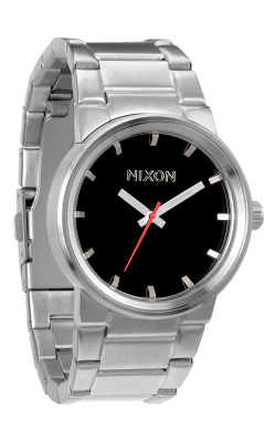 Nixon The Cannon Watch A160-000
