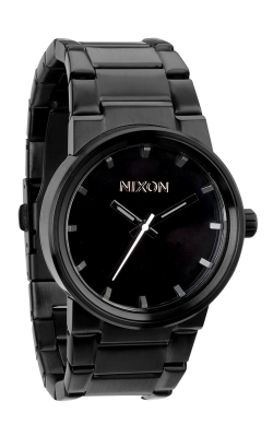Nixon The Cannon Watch A160-001