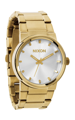 Nixon The Cannon Watch A160-1219