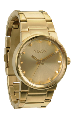Nixon The Cannon Watch A160-502