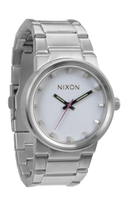 Nixon The Cannon Watch A160-100