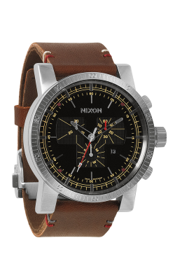 Nixon The Magnacon Leather