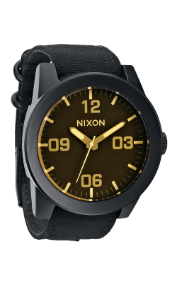 Nixon The Corporal Watch A243-1354