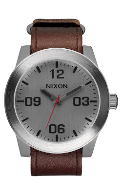 Nixon The Corporal Watch A243-1113