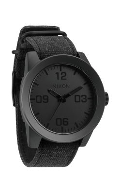 Nixon The Corporal Watch A243-1062