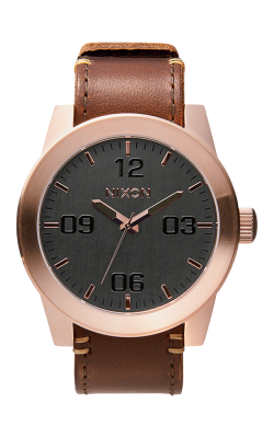 Nixon The Corporal Watch A243-001