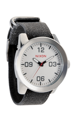 Nixon The Corporal Watch A243-100