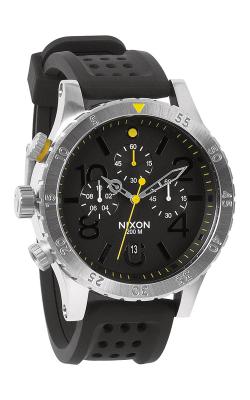 Nixon The 48-20 Chrono P Watch A278-1227