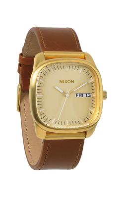 Nixon The Identity Watch A268-1425