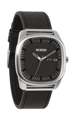 Nixon The Identity Watch A268-000