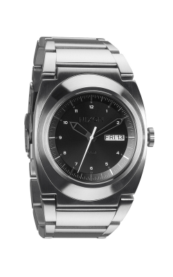 Nixon The Don Watch A358-000