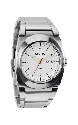 Nixon The Don Watch A358-100