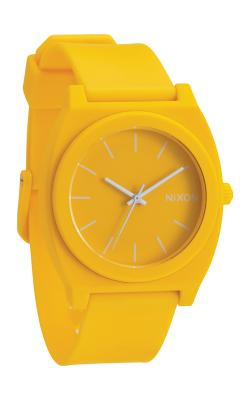 Nixon The Time Teller P Watch A119-1230
