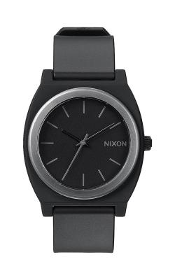 Nixon The Time Teller P Watch A119-1390
