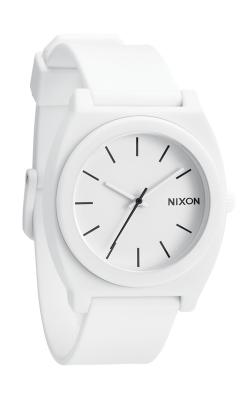 Nixon The Time Teller P Watch A119-1030