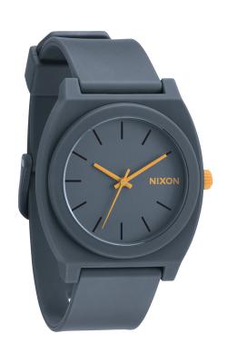 Nixon The Time Teller P Watch A119-1244