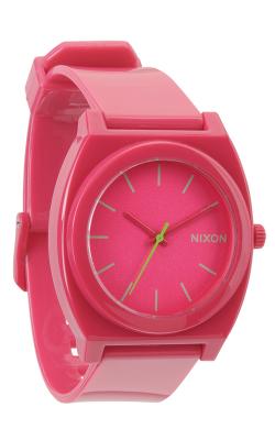 Nixon The Time Teller P Watch A119-387