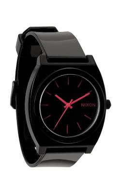 Nixon The Time Teller P Watch A119-480