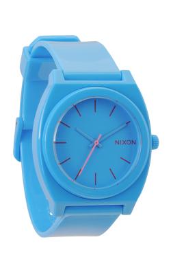 Nixon The Time Teller P Watch A119-606