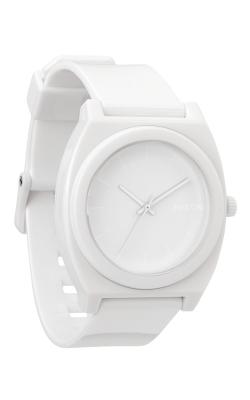 Nixon The Time Teller P Watch A119-100