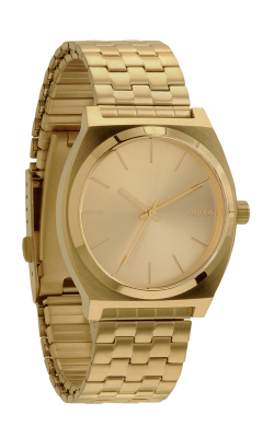 Nixon The Time Teller Watch A045-511