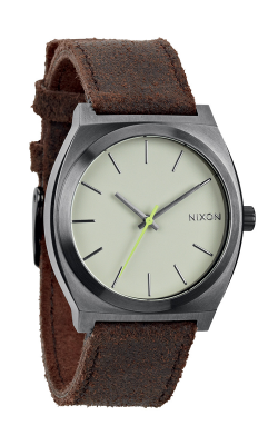 Nixon The Time Teller Watch A045-1388