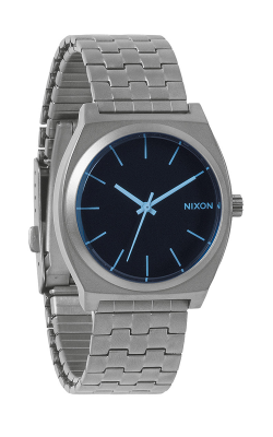 Nixon The Time Teller Watch A045-1427