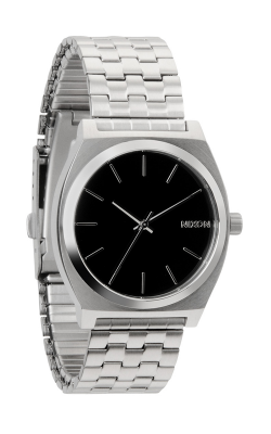 Nixon The Time Teller Watch A045-000