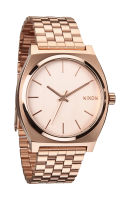 Nixon The Time Teller Watch A045-897