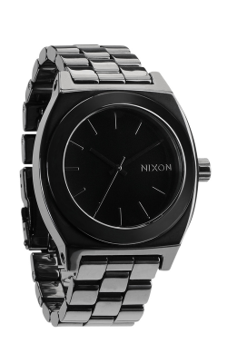 Nixon The Ceramic Time Teller
