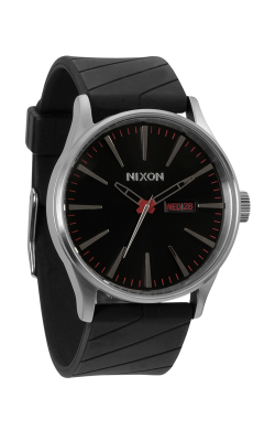 Nixon The Sentry Watch A027-000