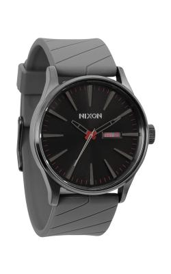 Nixon The Sentry Watch A027-131