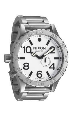 Nixon The 51-30 Tide Watch A057-1166