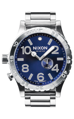 Nixon The 51-30 Tide Watch A057-1235 6c98ad9b867