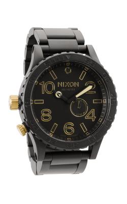 Nixon The 51-30 Tide Watch A057-1041