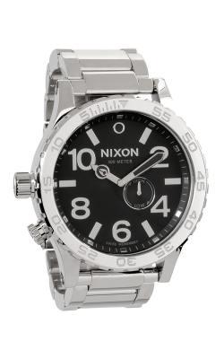 Nixon The 51-30 Tide Watch A057-487