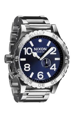 Nixon The 51-30 Tide Watch A057-1258