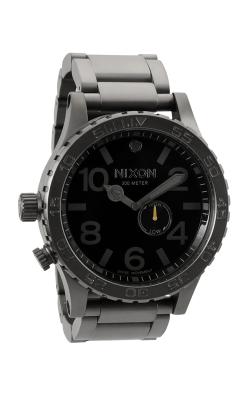 Nixon The 51-30 Tide Watch A057-680