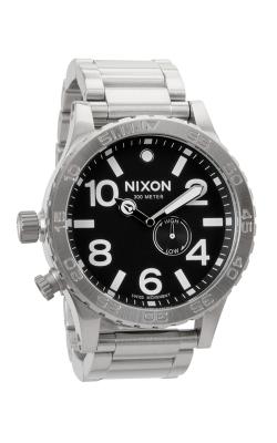 Nixon The 51-30 Tide Watch A057-000