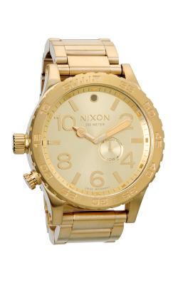 Nixon The 51-30 Tide Watch A057-502